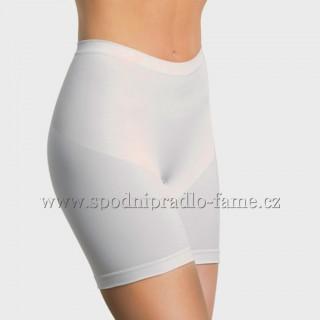 Formovací kalhotky Short Silhouette 410135 - FameCZ - Spodní prádlo f6122b5dff