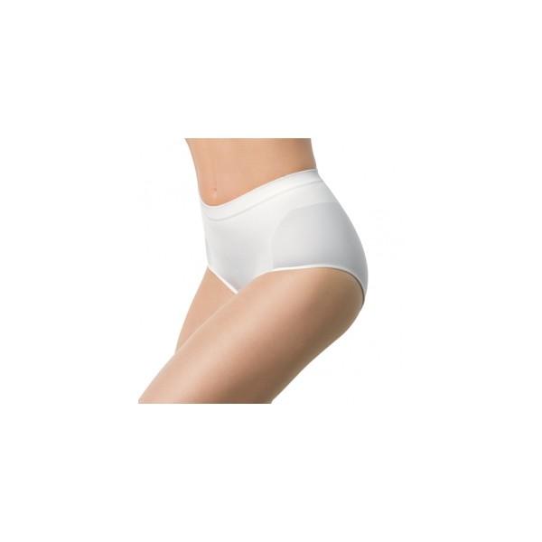 Formovací kalhotky Slip Silhouette 310473 - FameCZ - Spodní prádlo a3eb690000